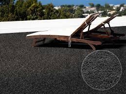balkon rasenteppich kunstrasen rasenteppich in schwarz betriebsausstattung