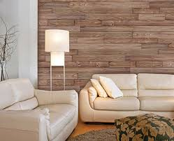 reclaimed wood planking