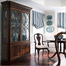 Ethan Allen Dining Rooms Downloads Ethan Allen Dining Chairs Design 39 In Davids Room For