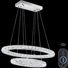 Glamorous Chandeliers Lighting Led Light Design Glamorous Pendant Lights Chandeliers