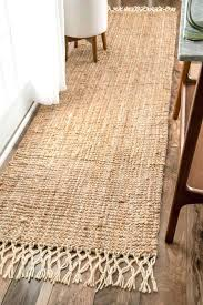 Area Runner Rugs Runner Rugs For Kitchen Stair Runners Stair Carpet From Area Rug