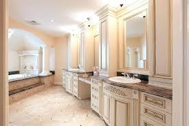 custom bathroom cabinets u2013 higrand co