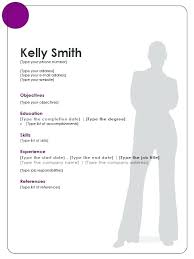 free resume templates open office free free resume templates open office fungram co