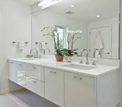 dwell dressing table tags dwell bathroom cabinet allibert benevola