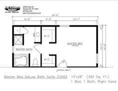 master suite floor plans master bedroom floor plans picture gallery of the master bedroom