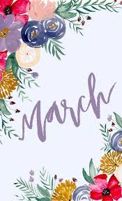 month december 2017 wallpaper archives beautiful fold away hello march monthly desktop shannon kirsten studio