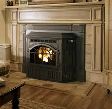 quadra fire mt vernon ae insert earth sense energy systems