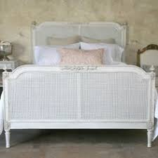 Country Style Headboards by Victoria Cane French Cane Bed U0026 Headboards The London Factory