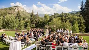 vail wedding venues vail wedding the westin riverfront resort spa avon vail valley