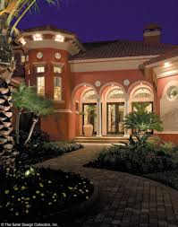 Sater Design Group The Arch Of An Idea 4 Memorable Entrances From Dan Sater
