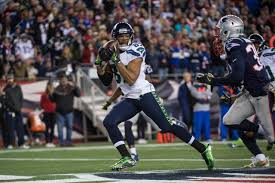 rapid reaction to the seahawks u0027 31 24 win at new england patriots