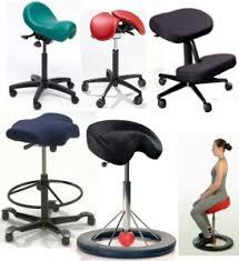 fauteuil de bureau ergonomique mal de dos chaise bureau dos cool coussin chaise bureau mousse siage dos