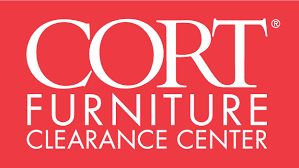Buy And Sell Office Furniture by The Office Furniture Blog At Officeanything Com 5 Best Places To