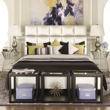 d glamorous bedroom ideas for young adults excerpt diy room