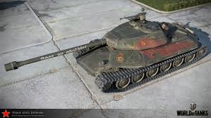 world of tanks nation guide what u0027s ahead for world of tanks general news world of tanks