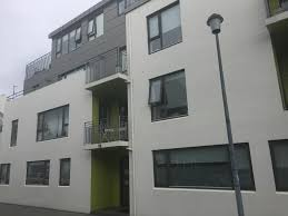 baldursbrá apartments njálsgata reykjavík iceland booking com