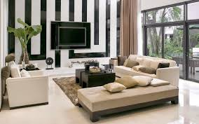 Bachelor Pad Furniture by Apartments Bachelor Pad Ideas With Home Design And Decorating