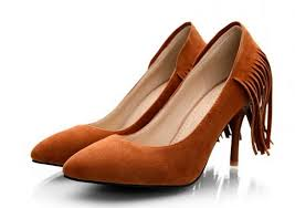European Comfort Shoes Compare Prices On European Comfort Shoes Online Shopping Buy Low
