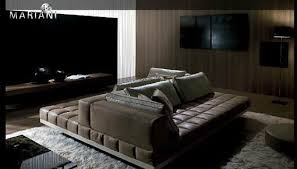 beautiful sofas make home makeover exciting and irresistible