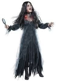 Scarry Halloween Costumes 53 Halloween Costume Ideas Images Costumes