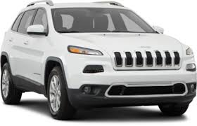 Port Jefferson Car Service Brown U0027s Long Island Chrysler Dodge Jeep Ram Dealer New York New