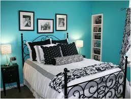 Teenage Girls Bathroom Ideas Bedroom Teen Rooms My Dream Art Room Bathroom Storage