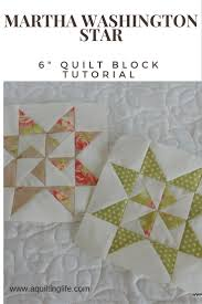 What Is A Coverlet Used For 1642 Best Quilts Carol Images On Pinterest Quilting Projects