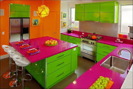 Colour Kitchen Ideas Kitchen Kitchen Cabinet Color Trends Kitchen Paint Colors With
