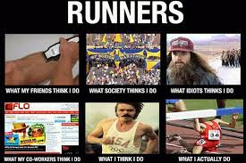 Funny Running Memes - top 10 funny memes about running competitor running running