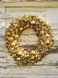 New Year Decorations For 2016 by 134 Best Christmas Images On Pinterest Christmas Ideas