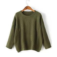 olive green sweaters shop for olive green sweaters on polyvore