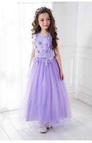 maxi dress for wedding retail princess maxi dresses embroidery lavender gown