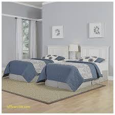 Kmart Furniture Bedroom by Dresser New Kmart Bedroom Dressers Kmart Bedroom Dressers