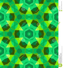 Neon Green Wallpaper by Lime Green Geometric Wallpaper 100 Quality Lime Green Geometric