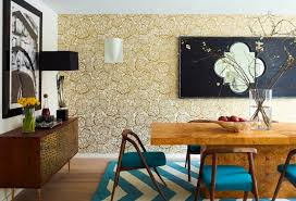 wallpapers interior design here are the 2017 wallpaper trends you need to check out