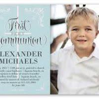 communion invitations for boys communion invitations for boys justsingit