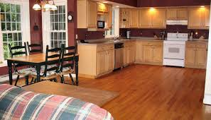 kitchen color ideas with maple cabinets kitchen with oak cabinets paint color ideas exitallergy