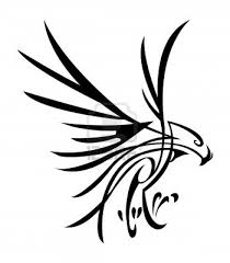 found on google from pinterest com tattoos pinterest eagle