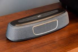 world no 1 home theater company the best soundbar you can buy digital trends