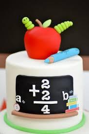 best 25 themed cakes ideas on pinterest amazing cakes unique