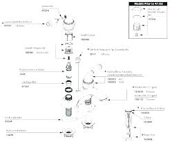 replacement parts for kitchen faucets moen kitchen faucet replacement parts kitchen sink repair parts s