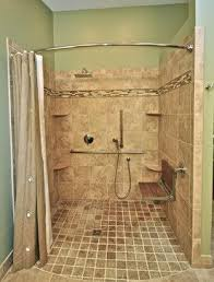 handicap accessible bathroom designs handicapped friendly bathroom design ideas for disabled