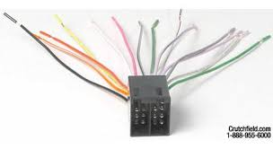 spending night circuit electronica