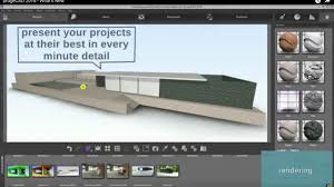 progecad professional the best low cost autocad alternative