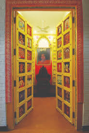 17 best pooja room images on pinterest puja room prayer room