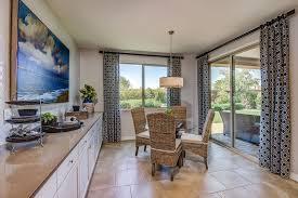 woodside homes floor plans new homes in mesa az 4 bedroom home floor plans heritage at