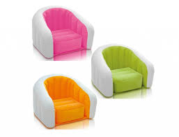 Kids Room Couch by Sofa For Kids Room Blogbyemy Com