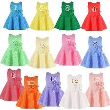 aliexpress com buy sale 2015 new summer girls lace dress