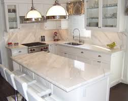 ultimate guide to kitchen cabinet organization toronto custom