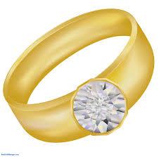 interlocked wedding rings wedding ring clipart free free best wedding ring